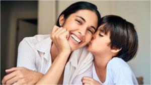 Çocuk İlişkisi Nasıl Olmalıdır