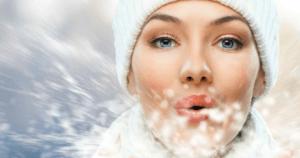 kış aylarında cilt bakımı