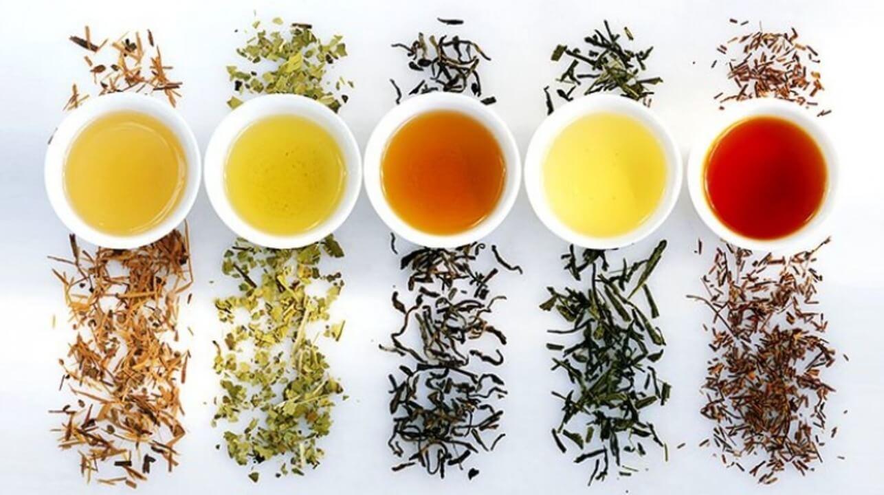 zayıflamaya hangi çay iyi gelir