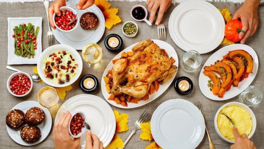 ramazan için zeytinyağlı yemek önerileri