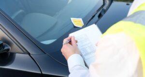 trafik cezaları nasıl erken ödenir