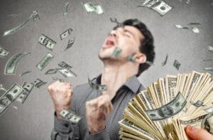 nasıl zengin olunur
